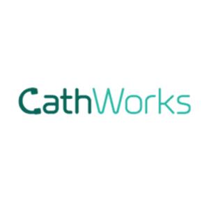 CathWorks-500x3001-300x180