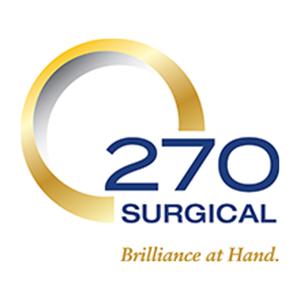 tagline-logo